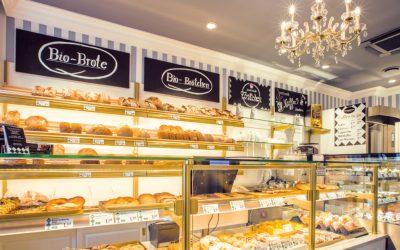 Bäckereifachverkäufer*in